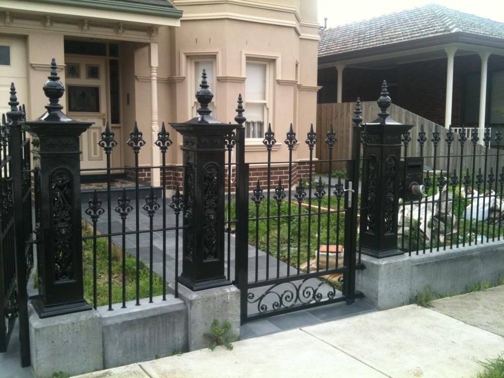 front_wrought_iron-galt2611