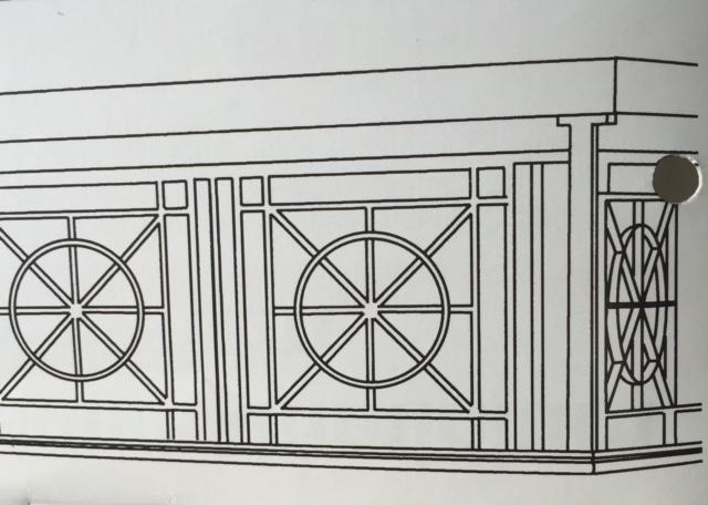 circle-panel-image