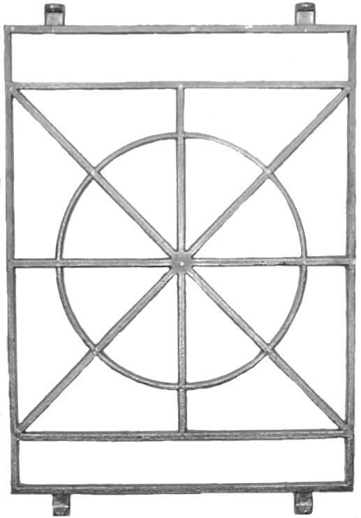 V29 Panel (2)