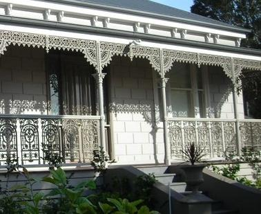 victoria lace and panels