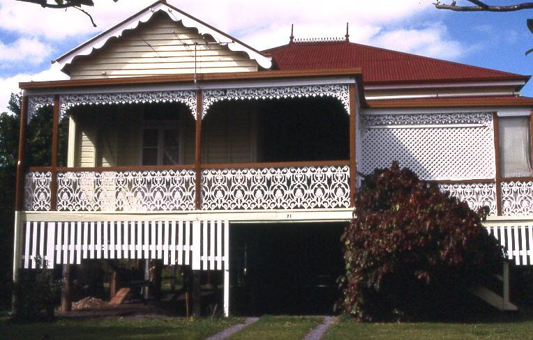 QueenslandBuilding-filigree
