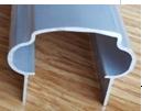 handrail new Xu