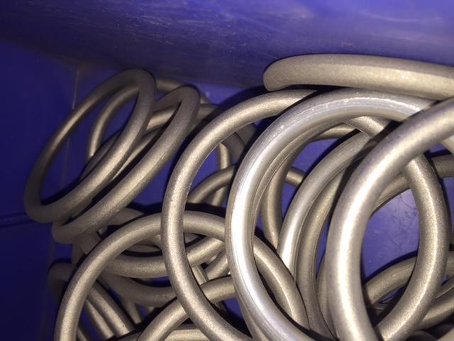 rings aluminium 2
