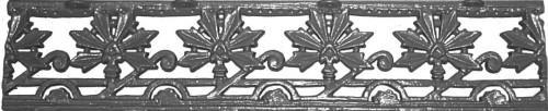 kenyon key frieze image