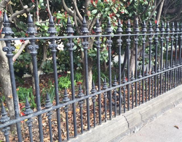 b40 fence 3