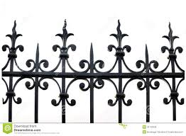 Kolosseum additionally One For All Digital Aerial also Show additionally 7008837 Locks On Garden Gate By Rhondadesigns as well 535295105693009498. on home gate colour design